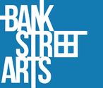 Bank Street Arts Sheffield.png