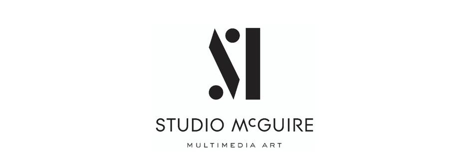 Final Rebranding of the McGuires