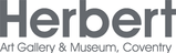 Herbert Gallery.png