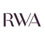 RWA.png