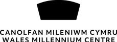 Wales Millenium Centre.jpg