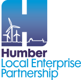 HUMBER BUSINESS GRANT.png