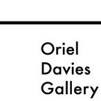 Oriel Davis Gallery.png