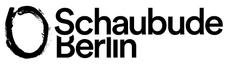 Schaubude - Berlin.png
