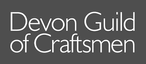 Devon Guild of Craftsmen.png