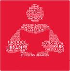 Haydock Library St Helens.jpg