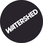 watershed.jpeg