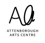 The Attenborough  Arts Centre.png