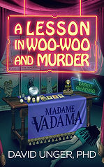 A Lesson in Woo-Woo and Murder D3  (1).j