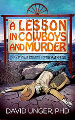 A Lesson in Cowboys and Murder D7 .jpg