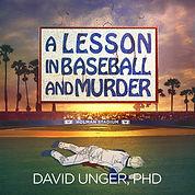 Lesson in Baseball Audio D2.jpg
