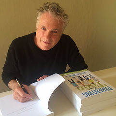 signing books_edited.JPG