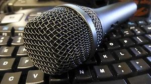 podcast-microphone_edited.jpg