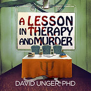 A Lesson in Therapy - Audio (1).jpg