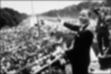 MLK-I-have-a-dream-speech1.jpg