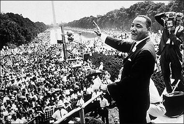 MLK-I-have-a-dream-speech1.jpg