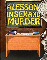 cover_A Lesson in Sex and Murder.jpg