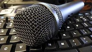 podcast-microphone_edited.webp