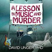 Lesson in Music Audio.jpg