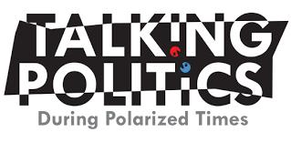 Can We Talk Politics?