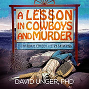 A Lesson in Cowboys and Murder - Audio.j