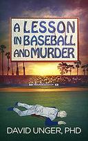 Baseball cover 10 8.jpg