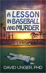 Baseball cover draftt.jpg