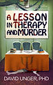 A Lesson in Therapy and Murder - eBook s