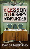 A Lesson in Therapy and Murder D5 (3).jp