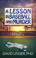 A Lesson in Baseball and Murder D11.jpg