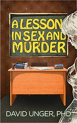 A Lesson in Sex and Murder - eBook small