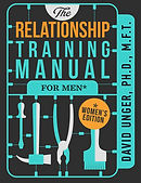 Relationship Training Manual