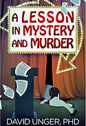 A Lesson in Mystery and MurderD4 (2).jpg