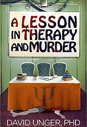 A Lesson in Therapy and Murder D6 (1).jp