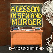 A Lesson in Sex and Murder - Audio.jpg