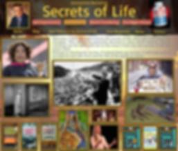 secretlife home page1.PNG