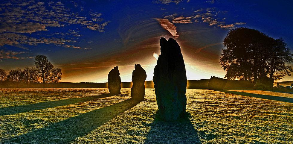 Stones-Pix-#3.jpg