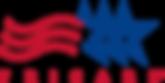 800px-US-TRICARE-Logo.svg.png