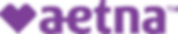 Aetna_logo_sm_rgb_violet.png