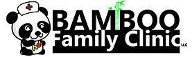BambooFamilyClinicLogo.jpg