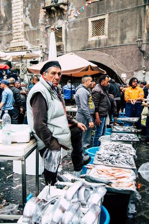 London_food_travel_photographer_sicilian_fishmonger