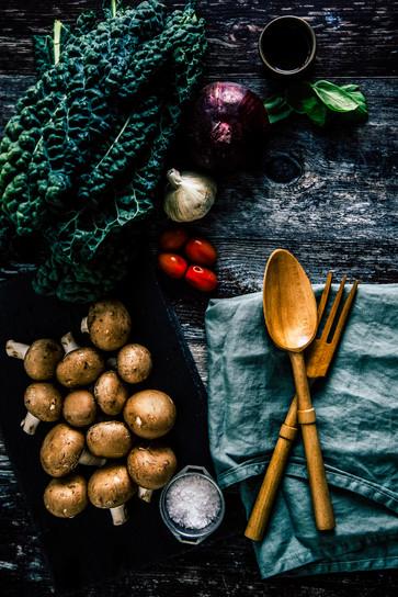 ingredients.foodphotographer.NoemiScavo-