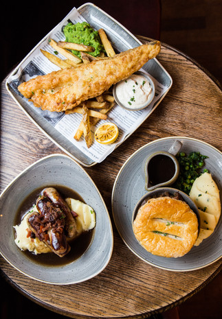 London_foodphotographer_pub