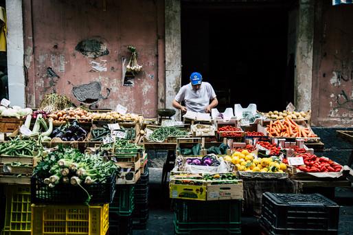 London_food_travel_photographer_Sicily_market