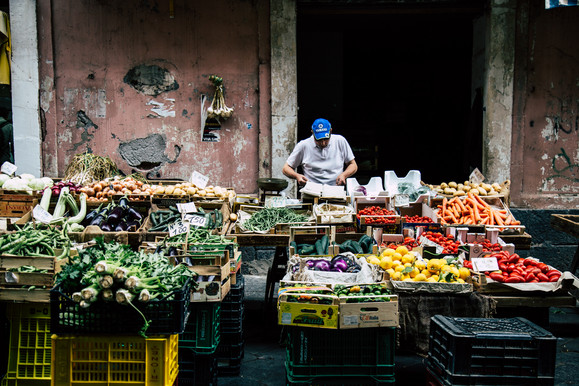 London_food_travel_photographer_Sicily_market