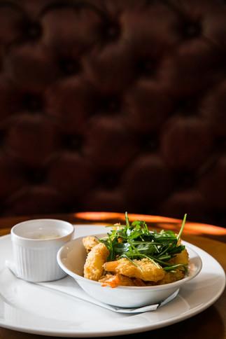 London_food_photographer_kings_prawns
