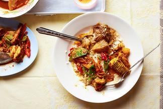 London_food_photographer_jks_restaurants-2.JPG