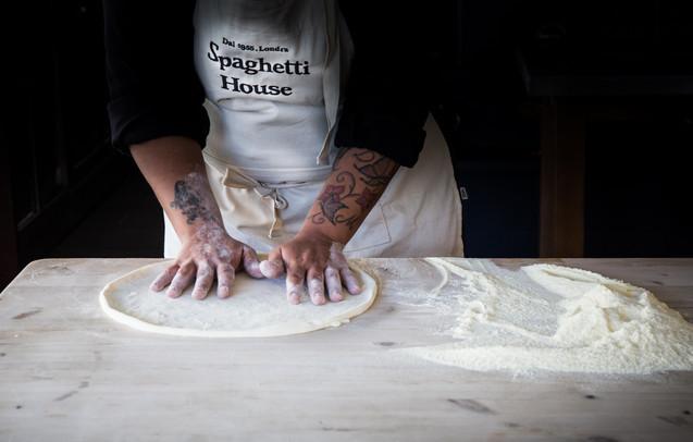 SpaghettiHouse.foodphotographer.NoemiSca