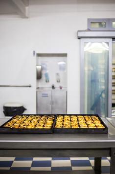 Lisbon_food_photographer_tray