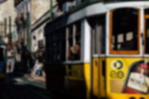 Lisbon.foodphotographer.NoemiScavo-9.jpg